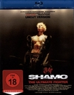 Shamo - The Ultimate Fighter - Uncut Version