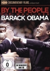BY THE PEOPLE - DIE WAHL DES BARACK OBAMA (OMU) - DVD - Geschichte