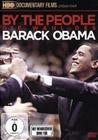 BY THE PEOPLE - DIE WAHL DES BARACK OBAMA (OMU) - DVD - Geschichte