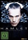 HAMLET - DVD - Unterhaltung