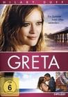 GRETA - DVD - Unterhaltung