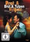 BROT UND TULPEN - DVD - Komödie