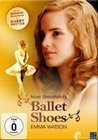 BALLET SHOES [MP] - DVD - Unterhaltung