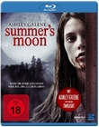SUMMER`S MOON - BLU-RAY - Thriller & Krimi