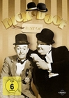 DICK & DOOF - BEST OF - DVD - Comedy