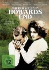 WIEDERSEHEN IN HOWARDS END - DVD - Unterhaltung