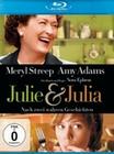 JULIE & JULIA - BLU-RAY - Unterhaltung
