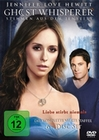 GHOST WHISPERER - SEASON 4 [6 DVDS] - DVD - Unterhaltung