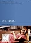 JUNEBUG - AMERICAN INDEPENDENT CINEMA - DVD - Komödie