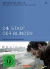 DIE STADT DER BLINDEN - AMERICAN INDEPENDENT C.. - DVD - Unterhaltung