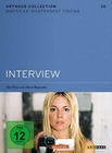 INTERVIEW - AMERICAN INDEPENDENT CINEMA - DVD - Unterhaltung