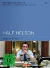 HALF NELSON - AMERICAN INDEPENDENT CINEMA - DVD - Unterhaltung