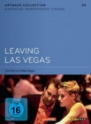 LEAVING LAS VEGAS - AMERICAN INDEPENDENT CINEMA - DVD - Unterhaltung