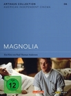 MAGNOLIA - AMERICAN INDEPENDENT CINEMA - DVD - Unterhaltung