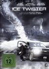 ICE TWISTER - DVD - Action