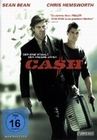 CASH - DVD - Thriller & Krimi