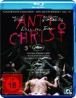 ANTICHRIST - BLU-RAY - Horror