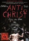 ANTICHRIST [SE] [2 DVDS] - DVD - Horror