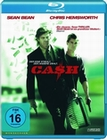 CASH - BLU-RAY - Thriller & Krimi