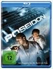 POSEIDON - BLU-RAY - Action