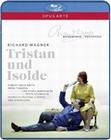RICHARD WAGNER - TRISTAN UND ISOLDE [2 BRS] - BLU-RAY - Musik