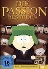 SOUTH PARK - DIE PASSION DES JUDEN - DVD - Comedy