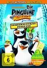 DIE PINGUINE AUS MADAGASCAR - GEHEIMAUFTRAG... - DVD - Kinder
