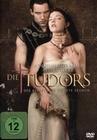 DIE TUDORS - SEASON 2 [3 DVDS] (AMARAY) - DVD - Unterhaltung