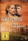 NORA ROBERTS - EIN HAUS ZUM TRÄUMEN - DVD - Unterhaltung
