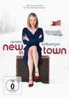 NEW IN TOWN - DVD - Komödie