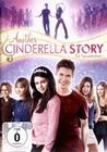 ANOTHER CINDERELLA STORY - DVD - Unterhaltung
