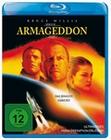 ARMAGEDDON - DAS JÜNGSTE GERICHT - BLU-RAY - Action