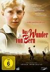 DAS WUNDER VON BERN - DVD - Unterhaltung