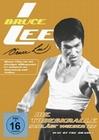 Bruce Lee - Die Todeskralle schlägt wieder zu (DVD)