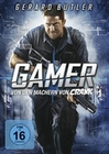 GAMER - DVD - Action