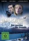 NORA ROBERTS - DAS LEUCHTEN DES HIMMELS - DVD - Unterhaltung