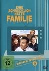 EINE SCHRECKLICH NETTE FAMILIE - ST. 8 [3 DVDS] - DVD - Comedy