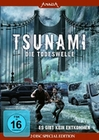 TSUNAMI - DIE TODESWELLE [SE] [2 DVDS] - DVD - Action