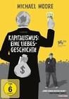 KAPITALISMUS: EINE LIEBESGESCHICHTE - DVD - Wirtschaft