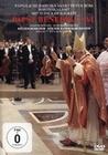 PAPST BENEDIXT XVI. - HARMONIEMESSE/JOSEPH HAYDN - DVD - Musik