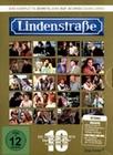 LINDENSTRASSE - COLLECTOR`S BOX 10 [10 DVDS] - DVD - Unterhaltung