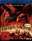 The Devil`s Rejects [DC]