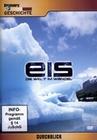 EIS - DIE WELT IM WANDEL - DISCOVERY DURCHBLICK - DVD - Erde & Universum