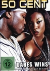50 CENT - WHO DARES WINS - DVD - Musik