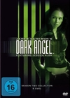 DARK ANGEL - SEASON 2/BOX-SET [6 DVDS] - DVD - Science Fiction