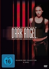 DARK ANGEL - SEASON 1/BOX-SET [6 DVDS] - DVD - Science Fiction