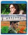 ABBITTE - BLU-RAY - Unterhaltung