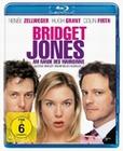 BRIDGET JONES - AM RANDE DES WAHNSINNS - BLU-RAY - Komödie