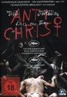 ANTICHRIST - DVD - Horror
