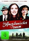 EIN AMERIKANISCHER TRAUM - DVD - Unterhaltung